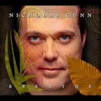 Purchase Nicholas Gunn - Breathe