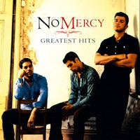 Purchase No Mercy - Greatest Hits