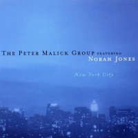 Purchase Norah Jones & The Peter Malick Group - New York City