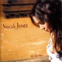 Purchase Norah Jones - Feels Like Home