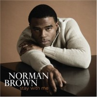 Purchase Norman Brown - Stay With Me