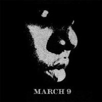 Purchase Notorious B.I.G. - March 9