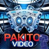 Purchase Pakito - Video