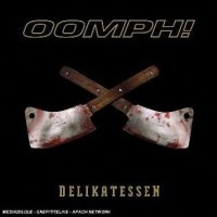 Purchase Oomph! - Delikatessen