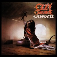 Purchase Ozzy Osbourne - Blizzard of Ozz (Vinyl)