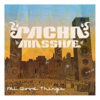 Purchase Pacha Massive - All Good Things