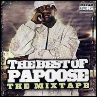 Purchase VA - The Best Of Papoose