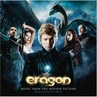 Purchase VA - Eragon Soundtrack