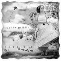 Purchase Patty Griffin - Imposible Dream