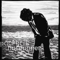 Purchase Paul Brill - Harpooner
