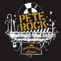 Purchase Pete Rock - Underground Classics