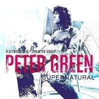 Purchase VA - Supernatural CD2