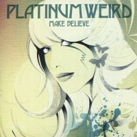 Purchase Platinum Weird - Make Believe