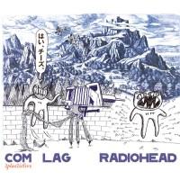 Purchase Radiohead - Com Lag (Japan Edition)