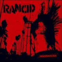 Purchase Rancid - Indestructible
