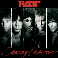 Purchase Ratt - Dancing Undercover