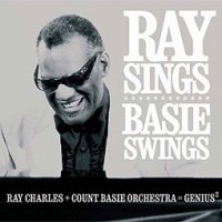 Purchase Ray Charles & The Count Basie Orchestra - Ray Sings Basie Swings