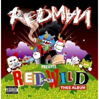 Purchase VA - Red Gone Wild (Thee Album)