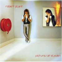 Purchase Robert Plant - Pictures At Eleven (Remastered)