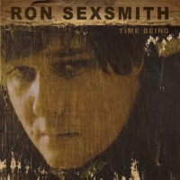 Purchase Ron Sexsmith - Time Being
