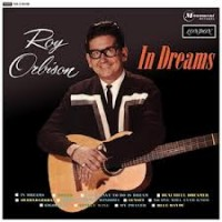 Purchase Roy Orbison - In Dreams (Remastered 2006)
