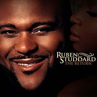 Purchase Ruben Studdard - The Retur n