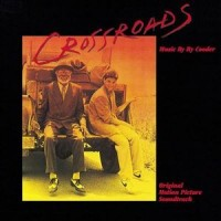 Purchase Ry Cooder - Crossroads