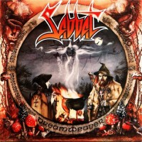 Purchase Sabbat - Dreamweaver: Reflections Of Our Yesterdays (Remastered)