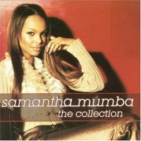 Purchase Samantha Mumba - The Collection