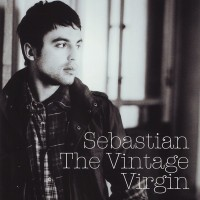 Purchase Sebastian - The Vintage Virgin