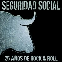 Purchase Seguridad Social - 25 Anos De Rock & Roll CD2