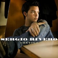 Purchase Sergio Rivero - Contigo