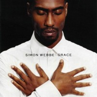 Purchase Simon Webbe - Grace