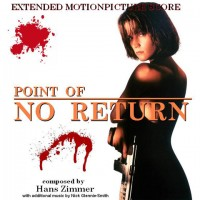 Purchase VA - Point Of No Return