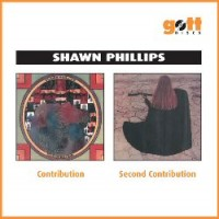 Purchase Shawn Phillips - Contribution - Second Contribution