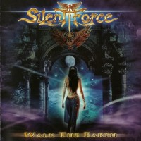 Purchase Silent Force - Walk The Earth