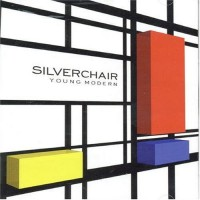 Purchase Silverchair - Young Modern