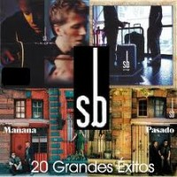 Purchase VA - 20 Grandes Exitos