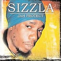 Purchase Sizzla - Jah Protect