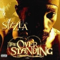 Purchase Sizzla - The Overstanding