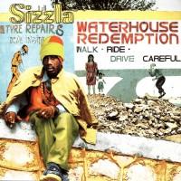 Purchase VA - Waterhouse Redemption