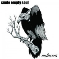 Purchase Smile Empty Soul - Vultures
