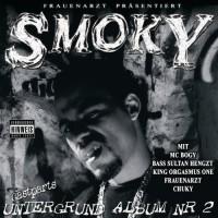 Purchase VA - Untergrund Album Nr.2