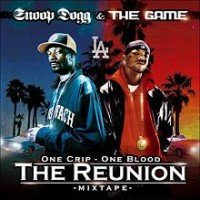 Purchase VA - The Reunion Mixtape