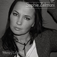 Purchase Sophie Zelmani - Memory Loves You