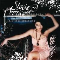 Purchase Stacie Orrico - Beautiful Awakening