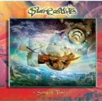 Purchase Starcastle - Song Of Times