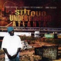 Purchase VA - Underground Atlanta Vol.4
