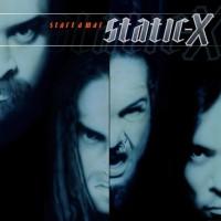 Purchase Static-X - Start A War