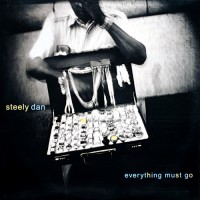 Purchase Steely Dan - Everything Must Go